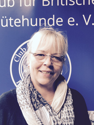 Susanne Langhorst-de Haan
